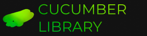 Cucumber Library mod [1.16.5] [1.15.2] [1.14.4] [1.12.2]
