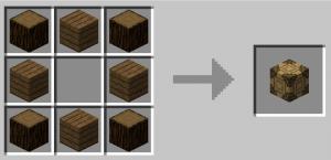 Better Crates - ящики-сундуки большой вместительности [1.17.1] [1.16.5] [1.15.2] [1.14.4] [1.12.2]
