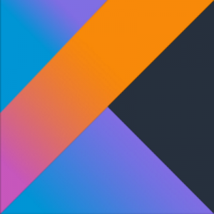 Kotlin for Forge [1.16.5] [1.15.2] [1.14.4]