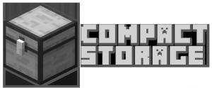 CompactStorage (CompactChest) - сундуки [1.16.5] [1.15.2] [1.14.4] [1.12.2] [1.11.2] [1.8.9] [1.7.10]