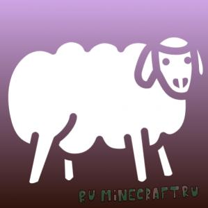 Herd Mentality - коллективное сознание [1.15.2]