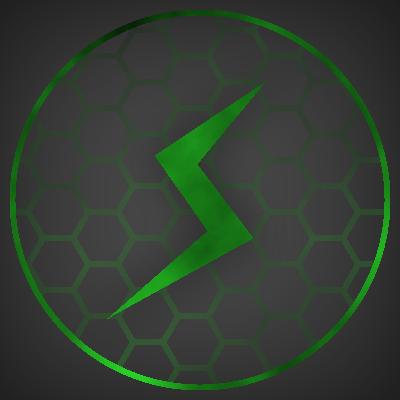Surge - ускорение загрузки игры с модами [1.12.2] [1.10.2]