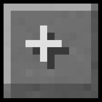 More Organized Player Menus - более удобное меню сохранений [1.12.2]