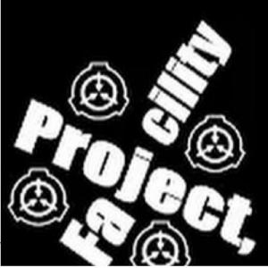 SCP: Project, Facility - небольшой мод по вселенной SCP [1.12.2]