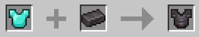 Майнкрафт 1.16.5, 1.16 описание обновления, что добавили нового?