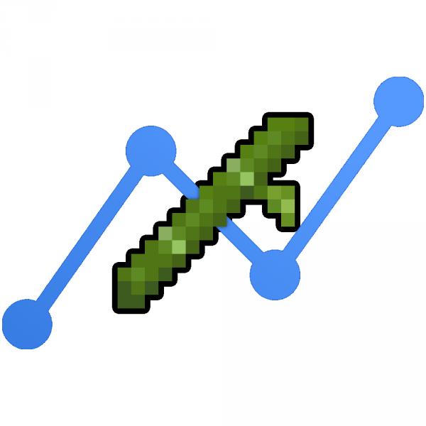 Fast Bamboo - оптимизация бамбука [1.14.4]