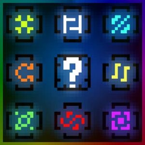 Loot Games - данжи с мини-играми [1.12.2] [1.7.10]