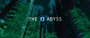 The Abyss Project - темное измерение бездны [1.15.2] [1.14.4] [1.12.2]