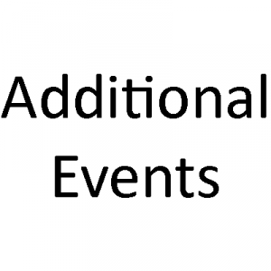 Additional Events [1.15.2]