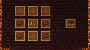 FelixMod - новая броня, инструменты и мобы [1.14.4]