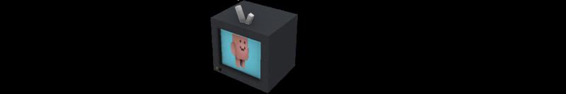 Decorative - большой выбор декоративных блоков [1.16.1] [1.15.2]