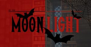 MoonLight - Магическая сборка с квестами [1.12.2]