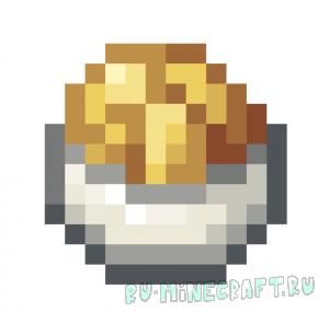 Mighty Mangoes - манго [1.16.1]