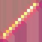 Fight Stick - палочка для натравливания мобов [1.16.2] [1.15.2]