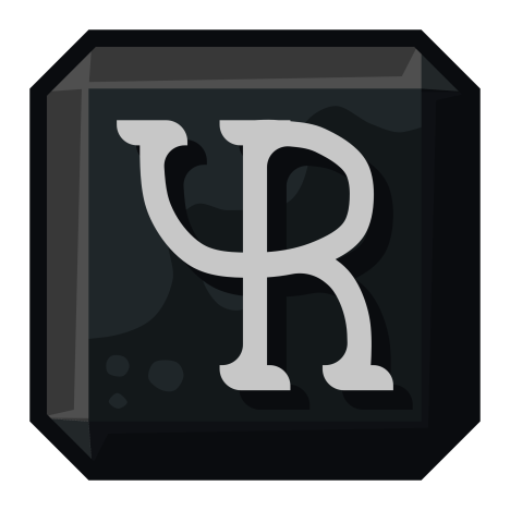 Random PSIdeas - аддон для Psi [1.12.2]