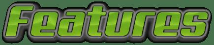 RealmEx - сборка на версии 1.12.2 от AlexSniper [90 модов]
