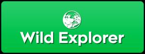 Wild Explorer - новые биомы в генерации мира [1.16.5]
