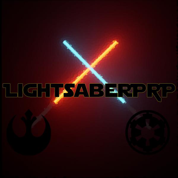 LightsaberPvP - пвп текстурпак по звездным войнам [1.16.4] [1.15.2] [1.14.4]