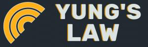 YUNG's Law - руды только в пещерах, хардкор [1.12.2]