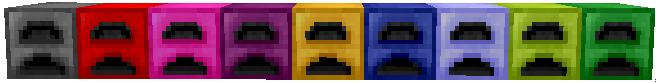 BetterFurnaces Mod - улучшенные печи [1.16.5] [1.15.2] [1.12.2] [1.7.10] [1.6.4] [1.5.2]