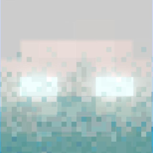 BetterSwim: The Herobrine Prank - мод шутка, пранк на Херобрина [1.15.2] [1.14.4] [1.12.2]