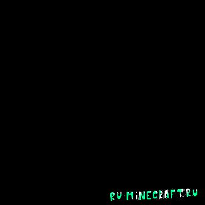 ChatSound - звуки сообщений в чате [1.16.5]