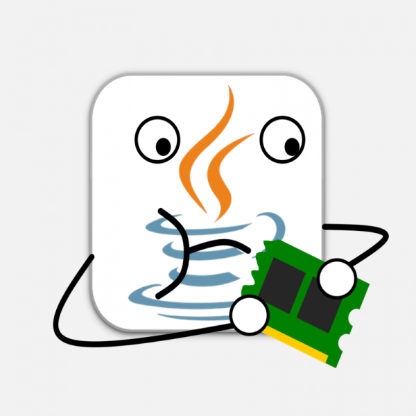 Memory Cleaner Mod - очистка памяти, оптимизация RAM [1.12.2]
