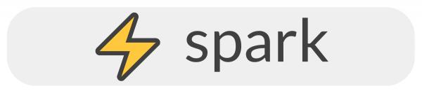 Spark mod - мод для профилирования, поиска нагрузки на игру [1.16.5] [1.15.2] [1.12.2]