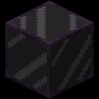 блок тонированного стекла