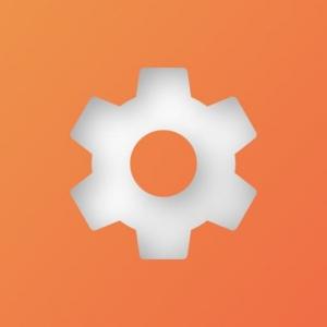 Auto Config Updated API [1.17] [1.16.4] [1.15.2] [1.14.4]