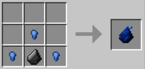 Cobalt Mod - кобальтовая руда и измерения [1.12.2] [1.11.2] [1.7.10]