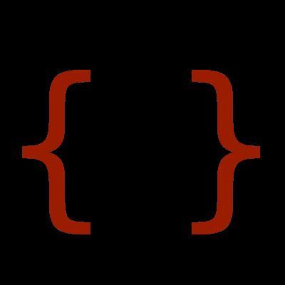 DataPack Anvil [1.16.5]