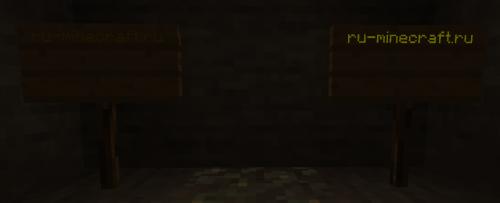 Обновление Майнкрафт 1.17 - пещеры и скалы, что нового