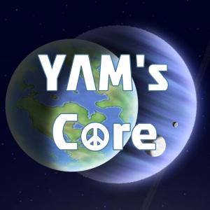 YAM Core [1.7.10]