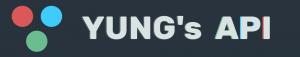 YUNG's API [1.16.5]