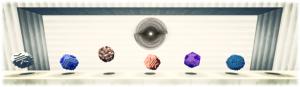 The Basic Elements - бросай шары [1.16.5] [1.12.2] [1.11.2] [1.10.2] [1.8.9]