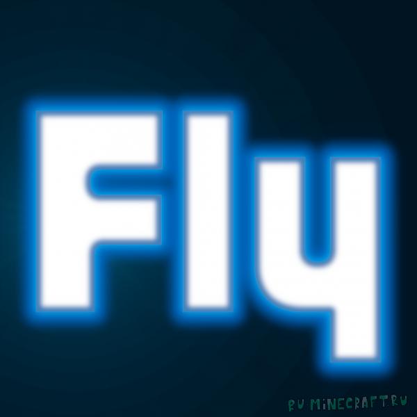 FlytreLib [1.16.5]