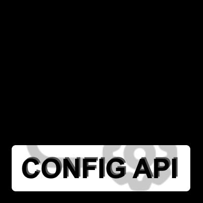 Configuration mod [1.16.5] [1.15.2] [1.14.4] [1.12.2]