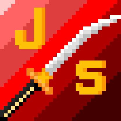 Japanese swords - японские мечи [1.16.5]