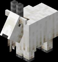 моб коза