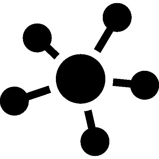 Auto Network Lib [1.12.2]