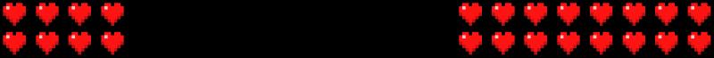 RpgDifficulty - рпг сложность в майнкрафте [1.16.5]