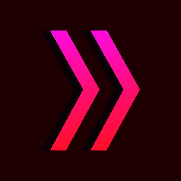 DashLoader - ускоренный запуск игры [1.16.5]