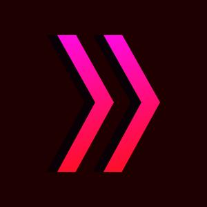 DashLoader - ускоренный запуск игры [1.17.1] [1.16.5]