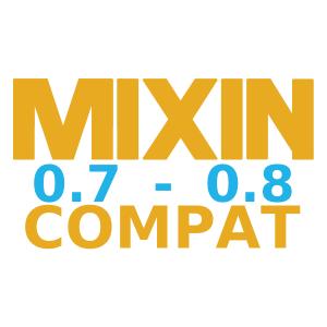 Mixin 0.7-0.8 Compatibility [1.12.2]