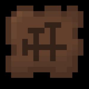 Cuneiform [1.16.5]