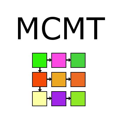 MCMT - оптимизация TPS сервера и одиночной игры [1.16.5] [1.15.2]