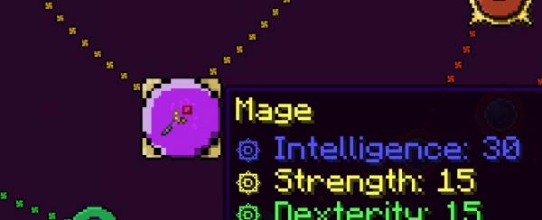 Age of Exile - глобальный магический RGP мод [1.16.5]