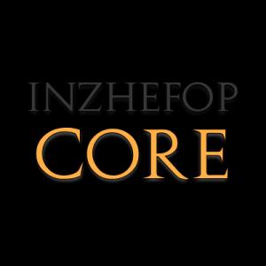 inzhefop's Core [1.16.5]