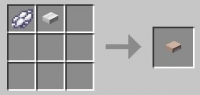 Searchlight (& Wall Lights) - прожекторы и кнопки со светом [1.17.1] [1.16.5]